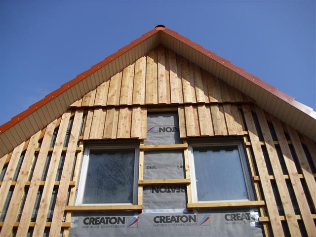 Energetisch Ihre Dachprofis