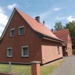 Energetische Sanierung Axel Wittenberg