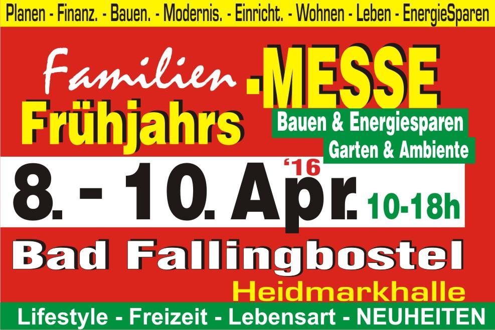 fruehlingsmesse-fallingbostel